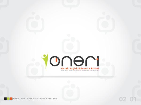 Onerilogosunum2