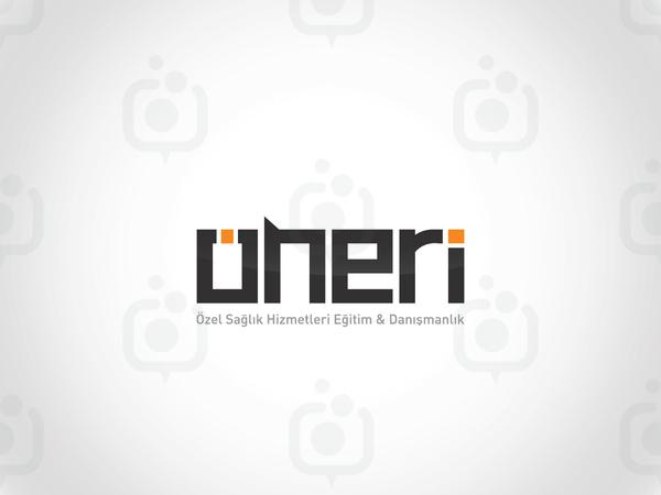 Oneri 01