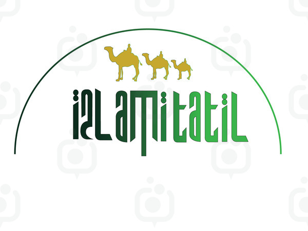 Islamitatil web