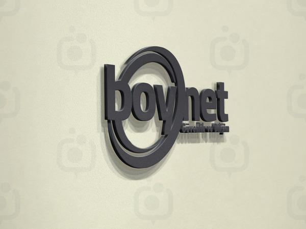 Boynet1