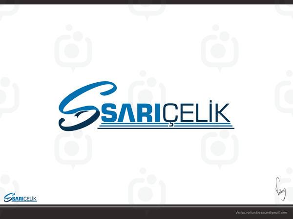 Sar   elik logo 1