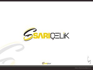 Sar   elik logo 2