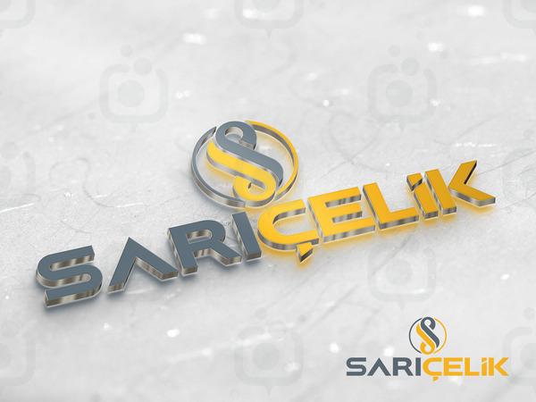 Saricelik logo