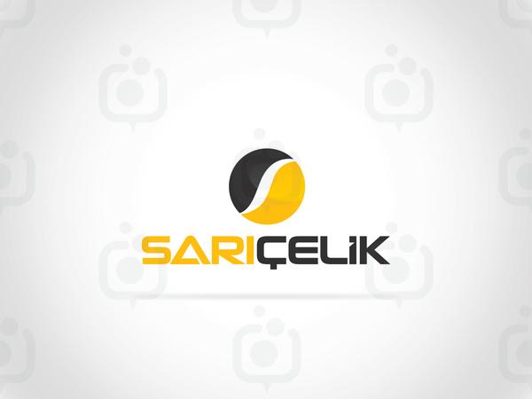 Saricelik 01