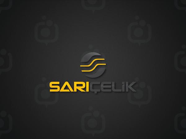 Saricelik 02