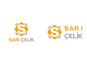 Saricelik