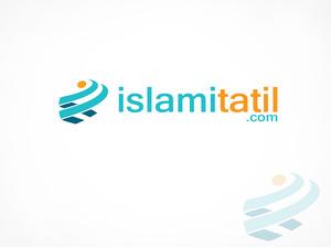 Islamitatil 2