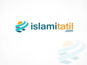 Islamitatil