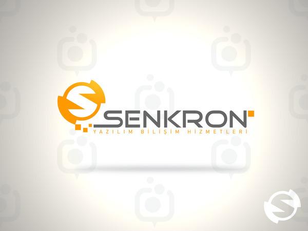 Senkron