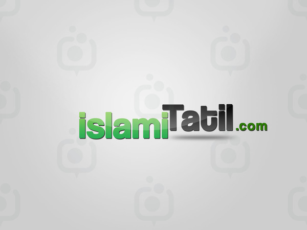 Islamitatil2