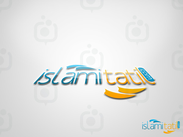 Islamitatil3