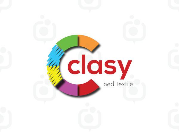 Clasy2