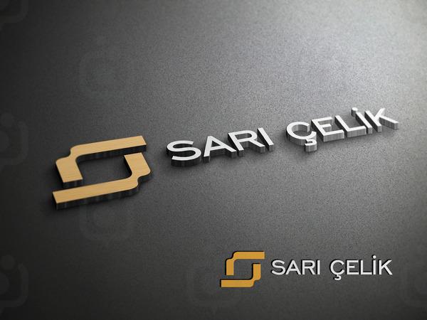 Sari1