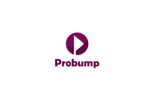 Probump 01