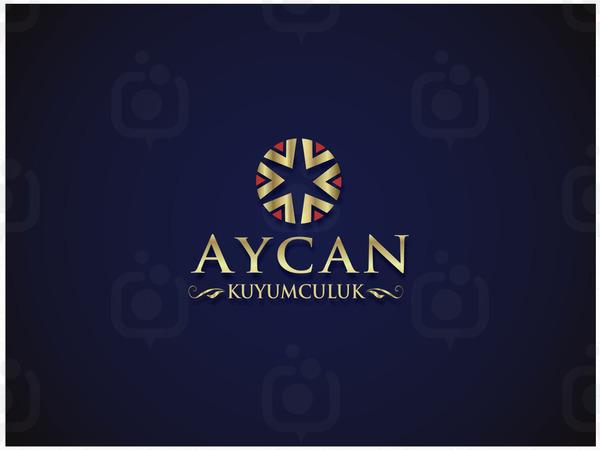 Aycan logo