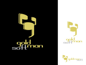 Goldmansoft