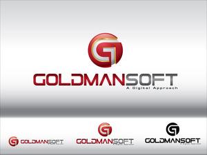 Goldman2