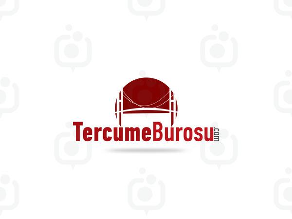 Tercumeburosu 01