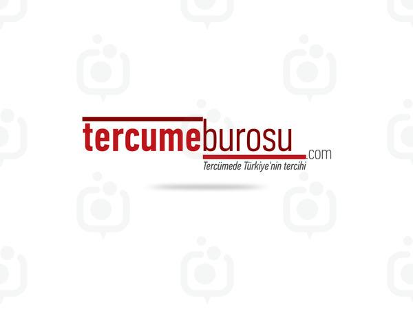 Tercumeburosu 02