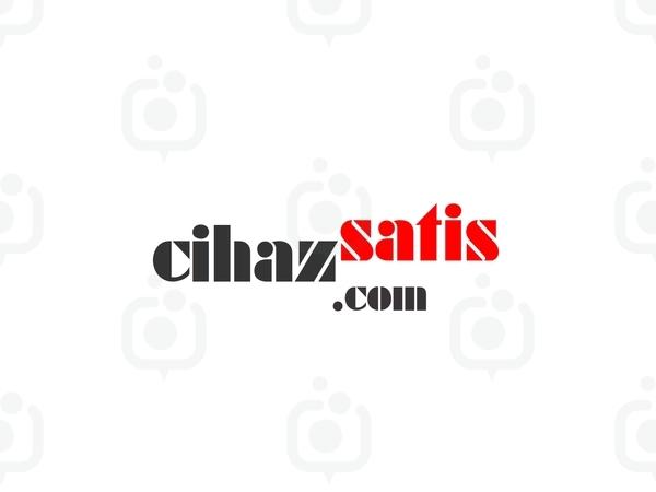 Cihazsatis