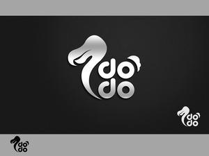 Dodo 03