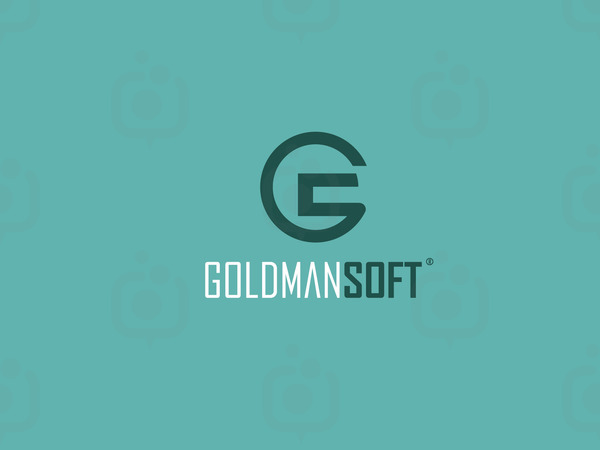 Goldmansoft 01