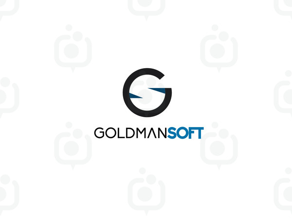 Goldmansoft 02