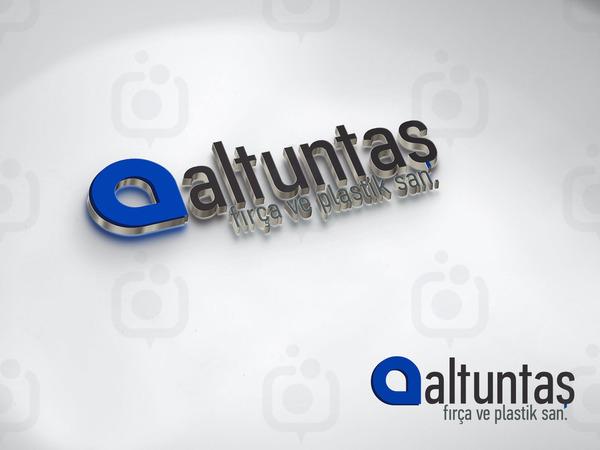 Altunta  01