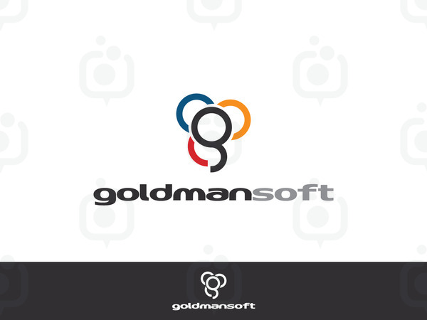 Goldmansoft1
