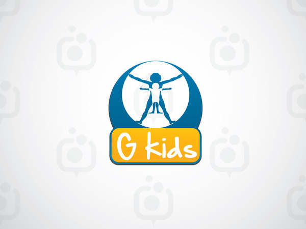 G kids 01