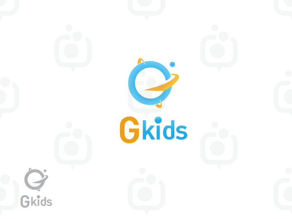 G kids 02