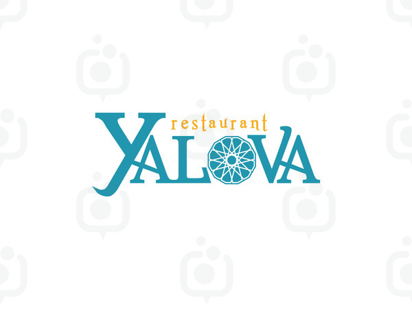 Yalovarestaurant