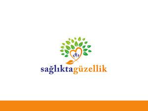 Proje#22030 - Sağlık, Kişisel Bakım / Kozmetik, Eczacılık Seçim garantili logo  #23