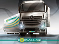Proje#22040 - Otomotiv / Akaryakıt, Lojistik / Taşımacılık / Nakliyat Seçim garantili logo  -thumbnail #14