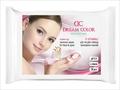 Proje#22016 - Kişisel Bakım / Kozmetik Ambalaj Üzeri Etiket Tasarımı  -thumbnail #13