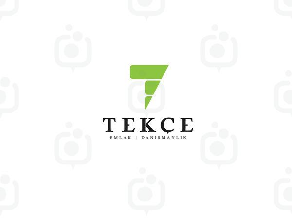 Tekce 03