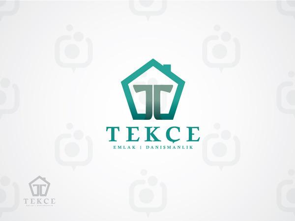 Tekce 01