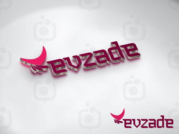 Evzade 01
