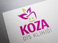Proje#22020 - Sağlık Seçim garantili logo  -thumbnail #22