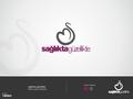 Proje#22030 - Sağlık, Kişisel Bakım / Kozmetik, Eczacılık Seçim garantili logo  -thumbnail #32