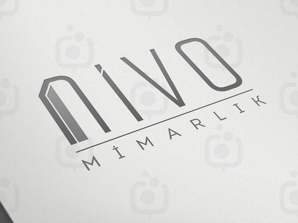 Nivo2