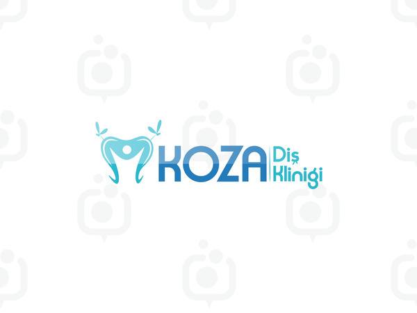 Koza3