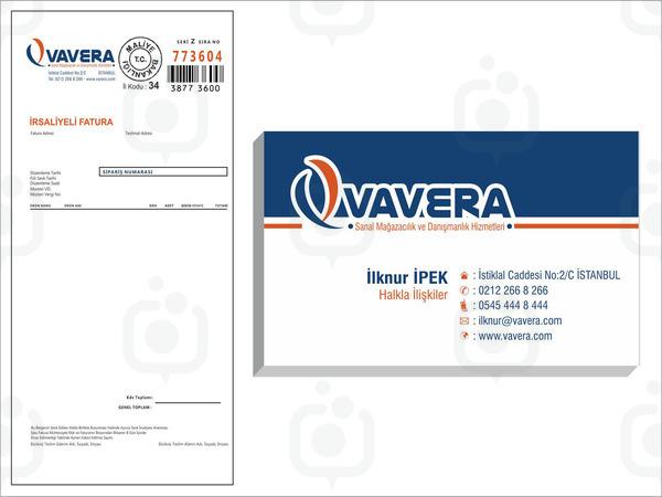 Vavera 2