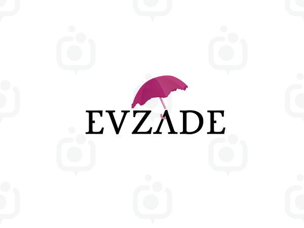 Evzade 03