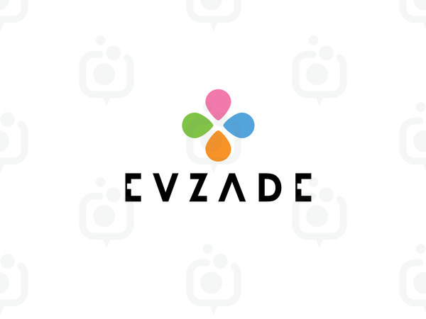 Evzade 04