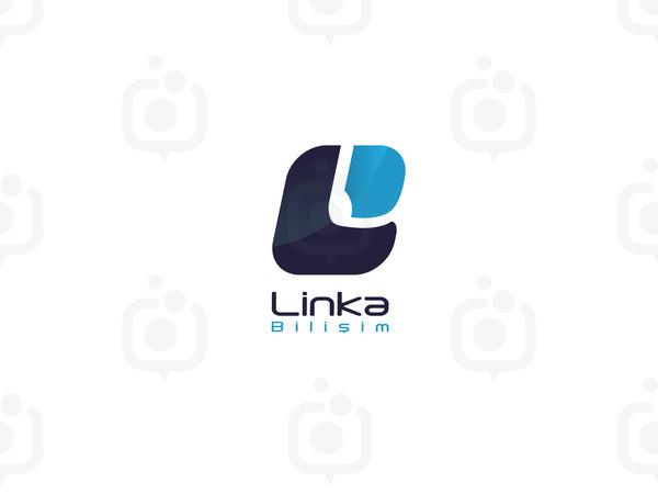 Linka 01
