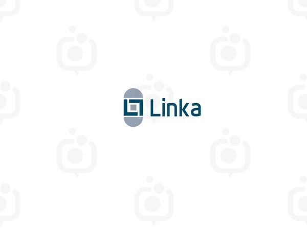 Linka 04