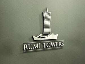 Rumi4