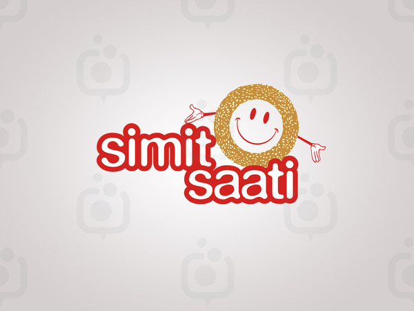Simit saati