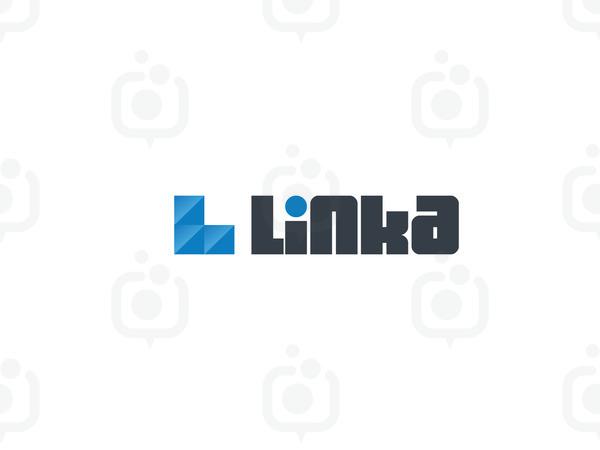 Linka 05